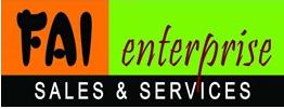 fai enterprise logo old